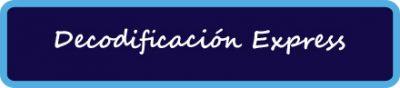 discovery-center-decodificacion-express