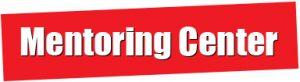 discovery-center-mentoring-center