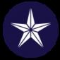 estrella2