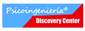 discovery-center-logo
